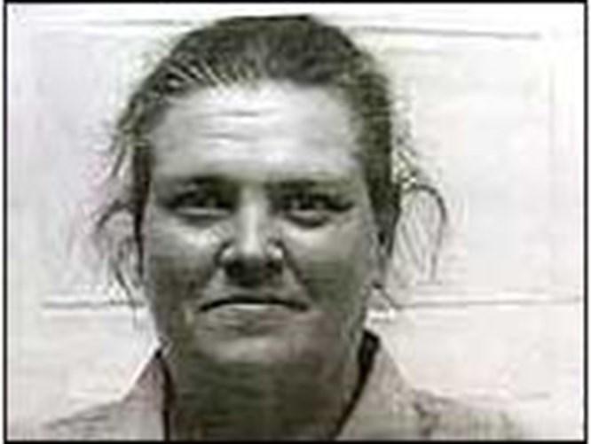 8 ay kadınlarla hapis yattı